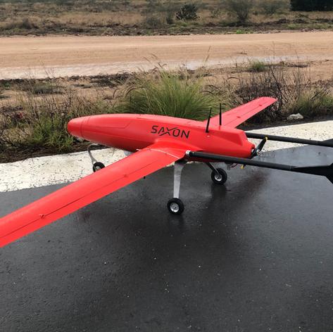 Monitor runway.PNG