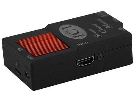 sensor-control-module-thermal-infrared-u