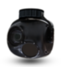 CM142A-300px-new-resized-1.png