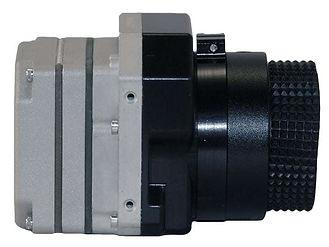 8640-p-series-left-side-view.jpg