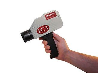 Mirage-HC-Optical-Gas-Imaging-Thermal-In