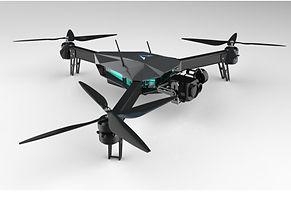 UAV for sale