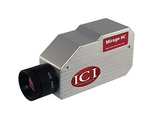 Mirage-HC-Optical-Gas-Imaging-Thermal-In