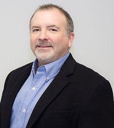 Cheif Executive Officer John Ferguson
