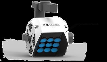 Ronin-3x3-Ximea.13-500x350-100-150MP.png