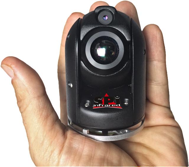 handheld-drone-gimbal-thermal-visual-cam