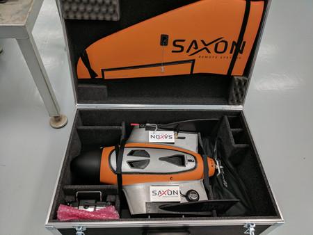 Mapper in Box