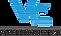 Valerio canez logo.png