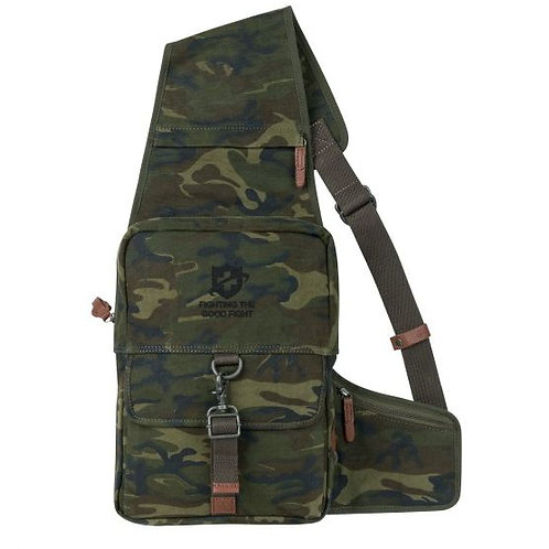 Alternative® Urban 13-Inch Computer  and Tablet Sling