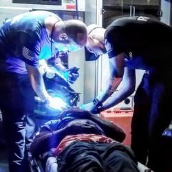 air ambulance haiti, medevac haiti