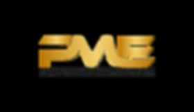 ProgressiveMediaEntertainment (1)_edited