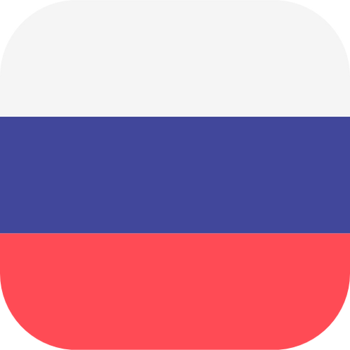 Russian (January)