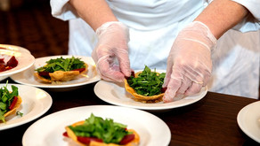 ISO 22000:2018 – Το νέο διεθνές πρότυπο για την ασφάλεια τροφίμων
