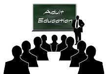 adult-education-415359_1280.jpg