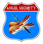 angelsecurity.png