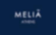 Melia-Athens-Hotel-logo.png