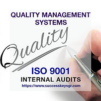 INTERNAL AUDITS-ISO 9001.jpg