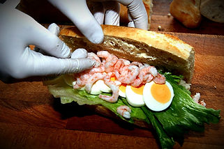 food safety-haccp.jpg