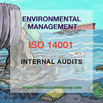 INTERNAL AUDITS-ISO 14001.jpg