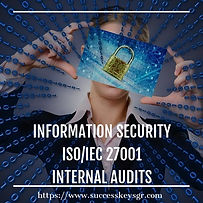 INTERNAL AUDITS ISO 27001.jpg