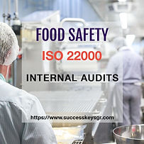 ISO 22000 - INTERNAL AUDITS.jpg
