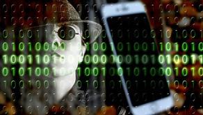 Ασφάλεια των πληροφοριών και προσωπικά δεδομένα