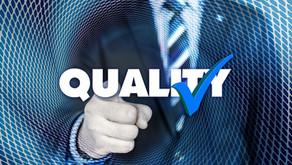 Η Πολιτική Ποιότητας ενός οργανισμού