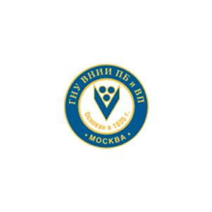 nii-logo-2.png