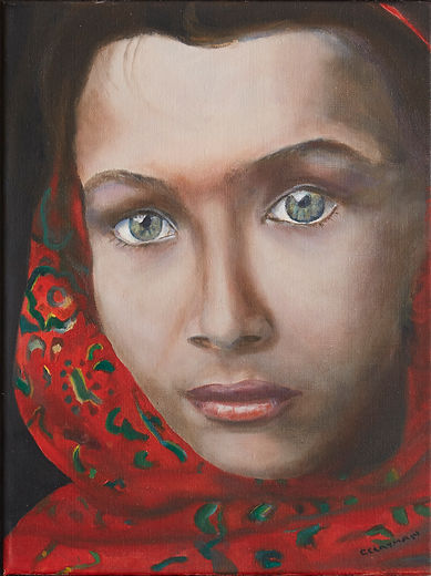 lady in red scarf.jpg