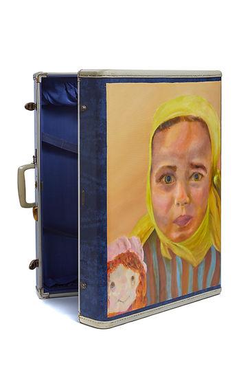 raggedy anns -suitcase-mentistudio_13.jp