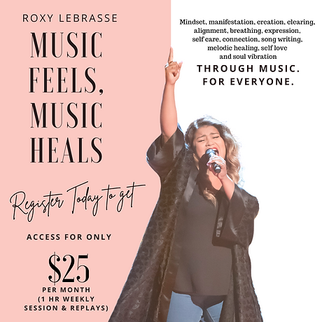 music feels music heals monthly.png
