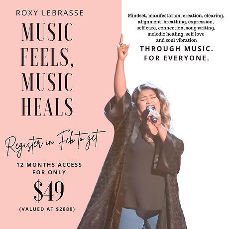 music feels music heals feb.png