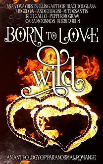 Born to Love Wild.jpg