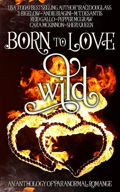 Born to Love Wild.jpg