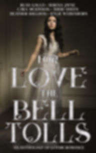 For Love the Bell Tolls Cover (1).jpg