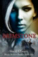Brimstone-6x9-72dpi.jpg