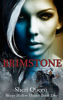 Brimstone1600x2400.jpg