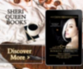 BookBrushImage-2019-3-22-18-5625.png