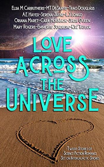 Love Across the Universe 12 stories.jpg