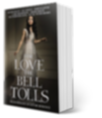 2_book_Template-smallForLovetheBellTolls