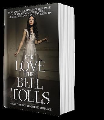 2_book_Template-smallForLovetheBellTolls