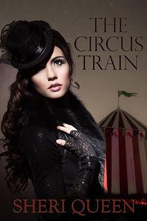 CircusTrainCover.jpg