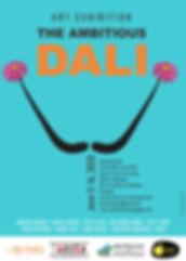 to print dali poster.jpg