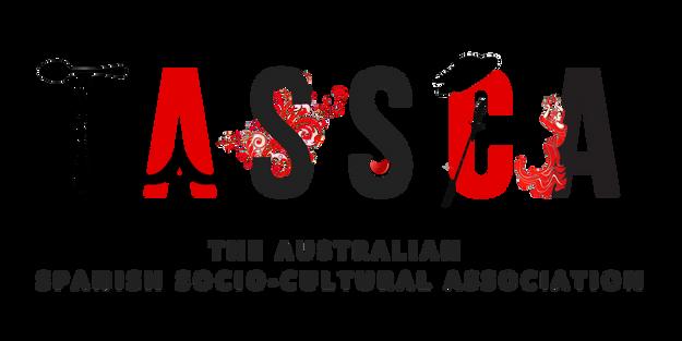 TASSCA logo transparent.png