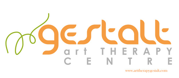 0logo-GESTALT-CENTRE-50cm.jpg