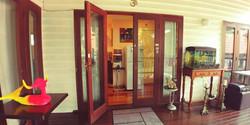 Venue Hire Art therapy centre (21)