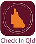 Check-In-Qld-app.png