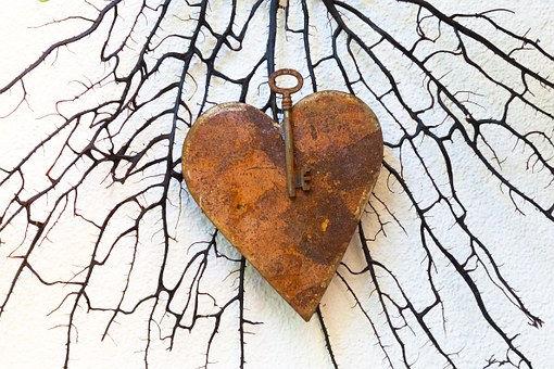 heart-915562__340.jpg