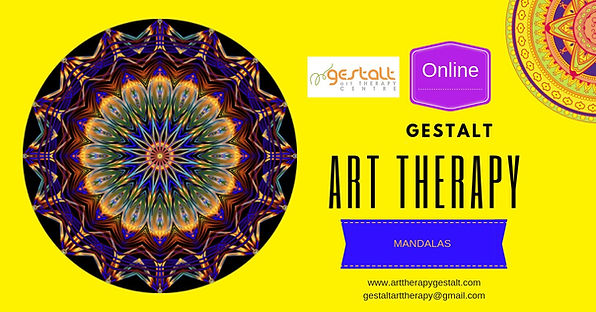 0 online Mandalas centre.jpg