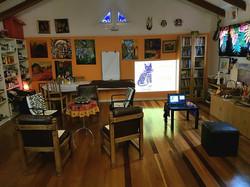 Venue Hire Art therapy centre (28)